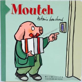 Moutch1