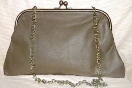 sacs-a-main-pochette-style-vintage-100-cuir-k-13044113-dsc-3005-4b49f-a655d_big