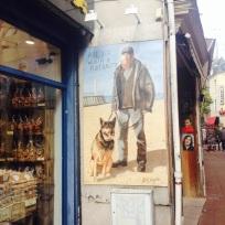 Boutique Trouville
