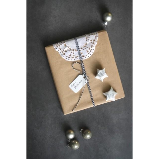 accessoires-pour-paquets-cadeaux