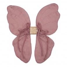 ailes-de-papillon-rose