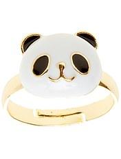 bague-ajustable-panda-noirblanc-fille-tj018_1_pr1