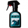 Dirty Body Spray Commerce-90x90
