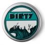 Dirty_tin_web-90x90