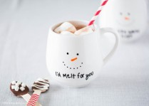 DIY-mug-personnalisé