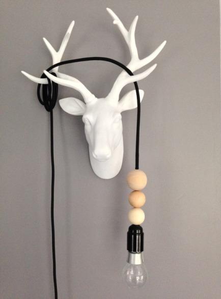 luminaires-lampe-baladeuse-cable-textile-noir-14277015-baladeuse-noiree-ok-8ef52_570x0