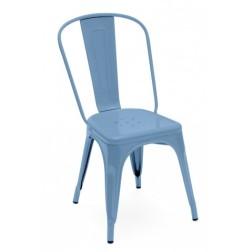chaise_a_ral5024