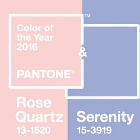 couleur_pantone_2016_rose_poudre_rose_quartz_bleu_clair_lavande_serenity