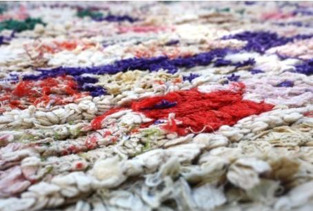 tapis-boucherouite-