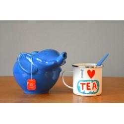 petite-theiere-elephant-bleue