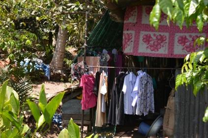 Maison Mékong
