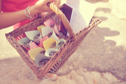 Photo-sweet-candy-photographie-18-600x399