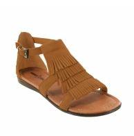 Sandale Minnetonka