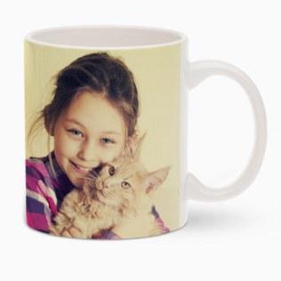 mug-personnalise-blanc_small