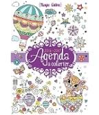 agenda-leclerc