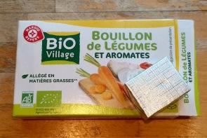 bouillon-de-legumes