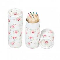 crayons-a-fleurs