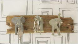 patere-elephant