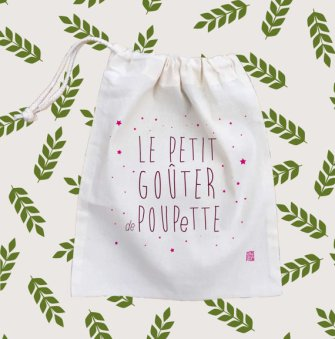 sac-gouter