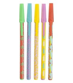 stylos-hema