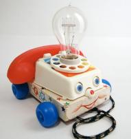 telephone-fisher-price-vintage