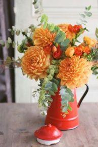 bouquet-dautomne