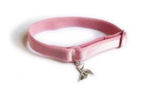 bracelet-cocotte-power