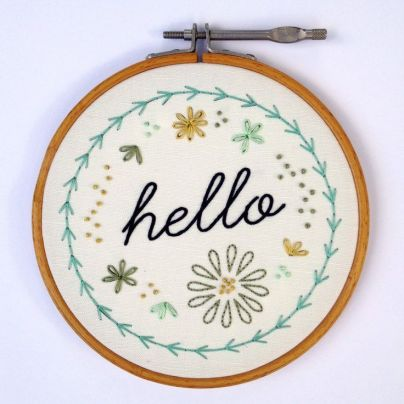 broderie-hello
