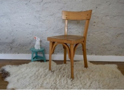 chaise-pour-enfant-baumann
