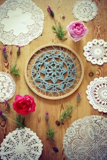 dream-catcher-crochet