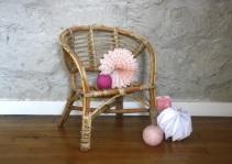 fauteuil-enfant-en-rotin