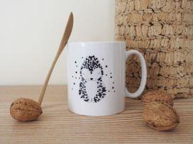 mug-herisson