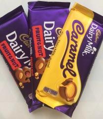 chocolat-kadburry