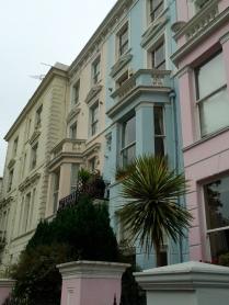 facade-nottinghill