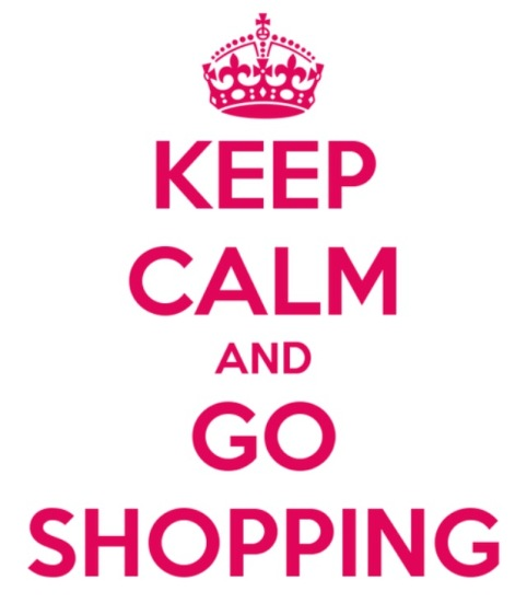 keep-calm-an-go-shopping