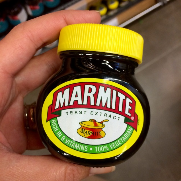 marmitte