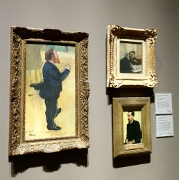 nationale-gallery-tableau