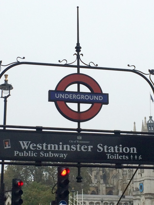 panneaux-metro-londres
