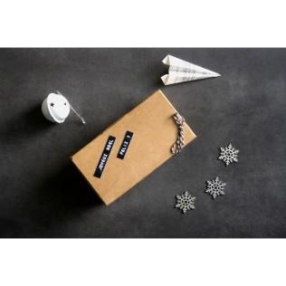 papier-cadeau-printable