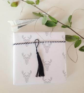 printable-papier-cadeau