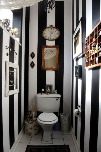 salle-de-bain-noir-et-blanc-12