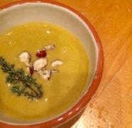 soupe-dautomne