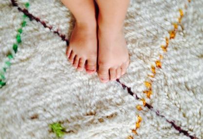 tapis-berbere