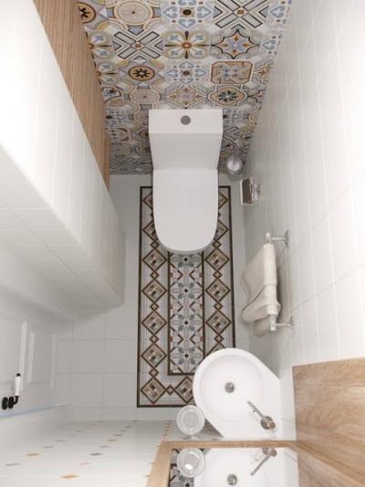 toilettes-carreaux-de-ciment