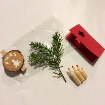 cadeau-instits-1