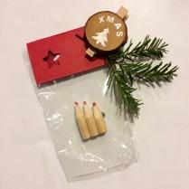 cadeau-noel-homemade