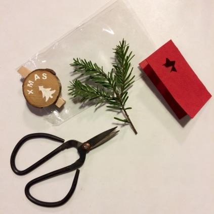 cadeaux-maitresse