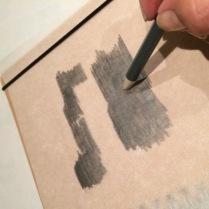 decalquer-au-crayon