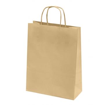 sac-papier-kraft-ecru-18x8x24-cm-x50-jpg