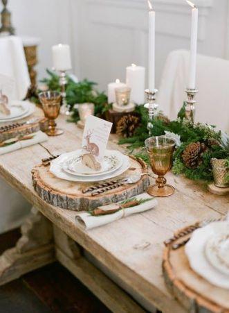 table-kinfolk